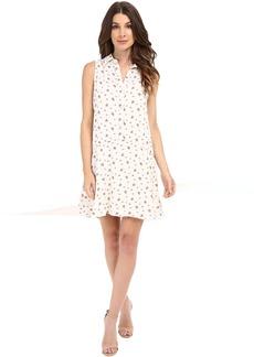 Splendid Primrose Ditsy Dress
