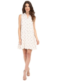 Splendid Primrose Ditsy Dress