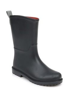 Splendid Priscilla Rain Boot (Women)
