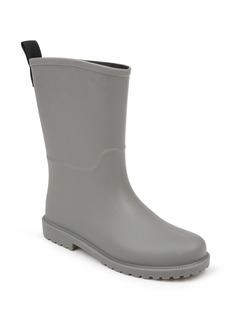Splendid Priscilla Rain Boot (Women)