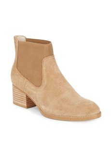 Splendid Racha Booties
