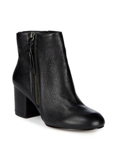 Splendid Rafaela II Leather Booties