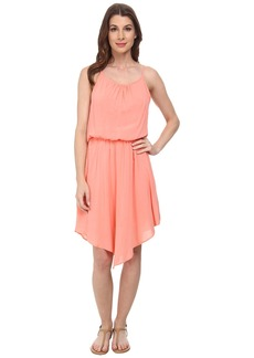 Splendid Rayon Voile Dress