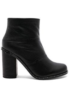 Splendid Rita II Bootie in Black. - size 10 (also in 6,6.5,7,7.5,8,8.5,9,9.5)