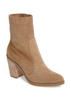 Splendid Roselyn II Almond Toe Bootie (Women)