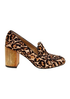 Splendid Rosita Calf Hair Pumps