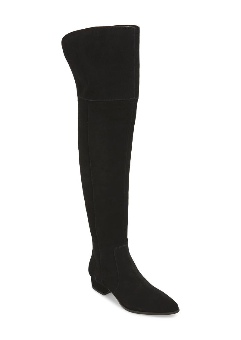 548f90a0f34 Splendid Splendid Ruby Over the Knee Boot (Women)