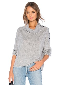 Splendid Runyon Sweater