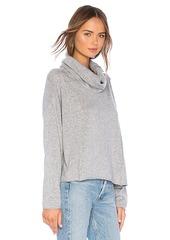 Splendid Runyon Sweater