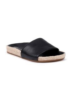 Splendid Sandford Espadrille Slide Sandal (Women)