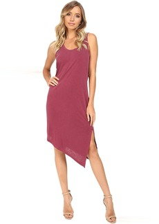 Splendid Sandwash Layered Dress