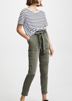 Splendid Scout Cargo Pants