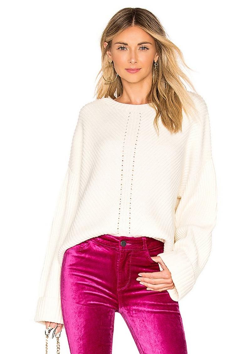 Splendid Sedona Sweater