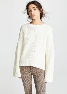 Splendid Sedona Wool Sweater