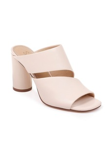 Splendid Serenade Sandal (Women)