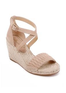 Splendid Sheri Wedge Espadrille Sandal (Women)