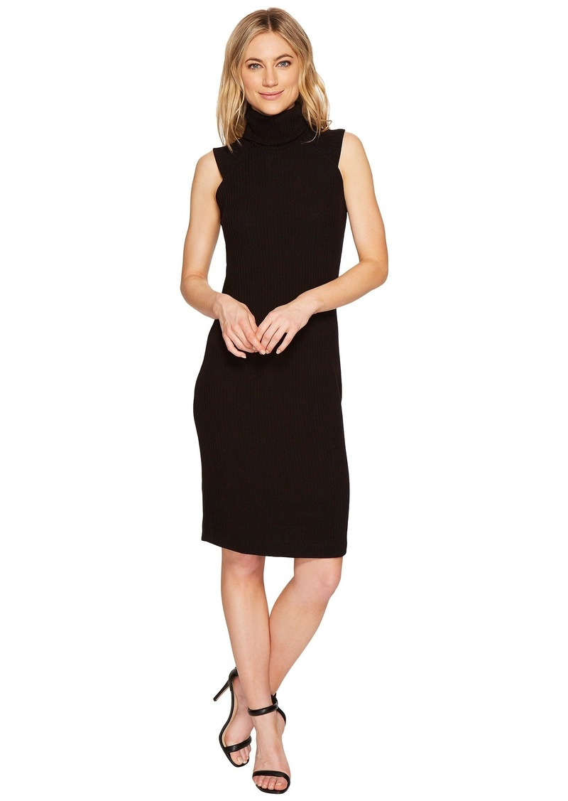 Splendid Slouch Mock Dress