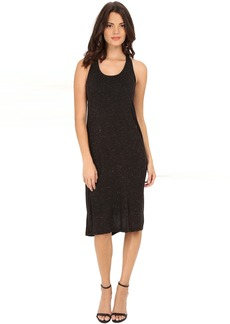 Splendid Sparkle Jersey Dress