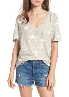 Splendid Star Tee