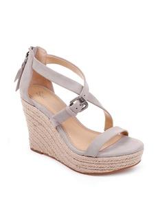 Splendid Stormi Platform Wedge Sandal (Women)