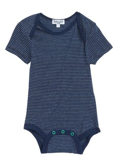 Splendid Stripe Bodysuit (Baby)