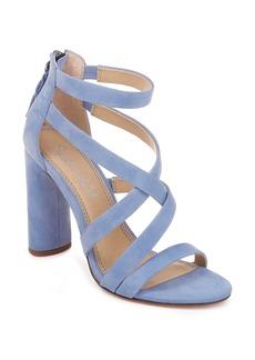 Splendid Stuart Block Heel Sandal (Women)