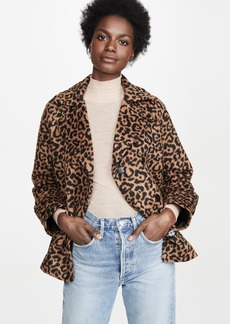 Splendid Suki Jacket
