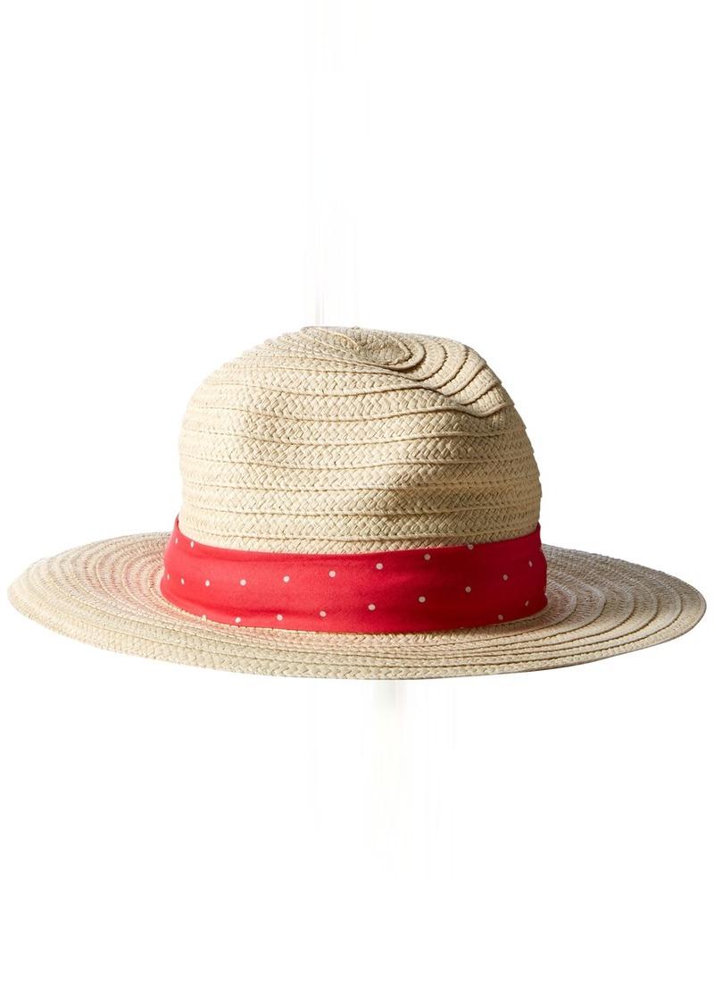 fa4c1ec6d4985 Columbia Splendid Summer Hat