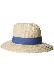 Splendid Summer Hat