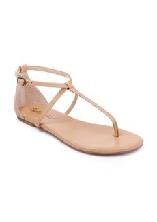 Splendid Sundae T-Strap Sandal (Women)