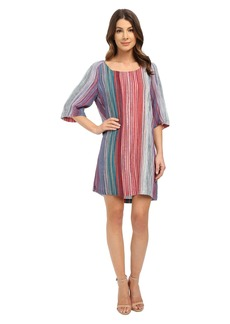 Splendid Sunstone Stripe Dress