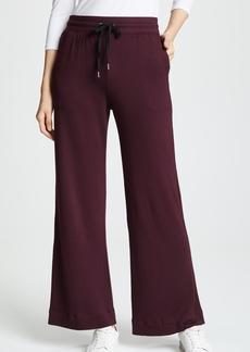 Splendid Super Soft Sweatpants