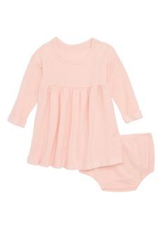 Splendid Supersoft Dress (Baby Girls)