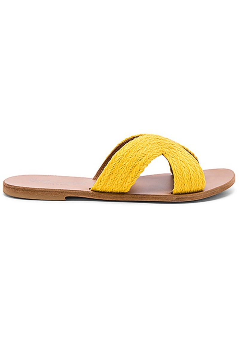 Splendid Sydney Sandal