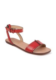 Splendid Tabitha Ankle Strap Flat Sandal (Women)