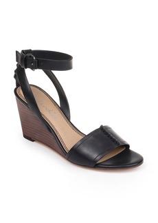 Splendid Tadeo Wedge Ankle Strap Sandal (Women)