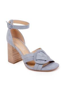 Splendid Tallie Ankle Strap Sandal (Women)