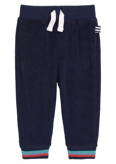 Splendid Terry Cloth Joggers (Baby)