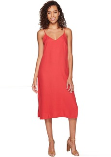 Splendid The Slip Dress