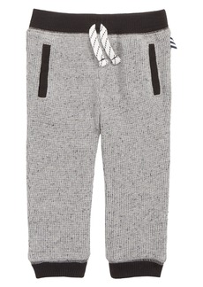Splendid Thermal Jogger Pants (Baby Boys)