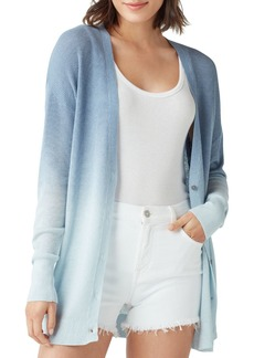 Splendid Tide Ombr� Cardigan