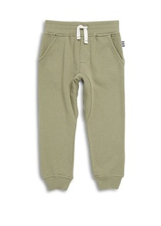 Splendid Toddler's Essential Jogging Trousers