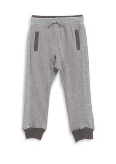 Splendid Toddler's Pants