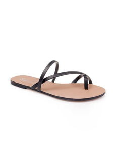 Splendid Trenton Strappy Slide Sandal (Women)