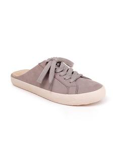 Splendid Turner Slide Sneaker (Women)