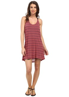 Splendid Valletta Stripe Dress
