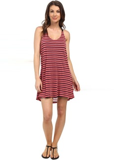 Splendid Valletta Stripe Dress