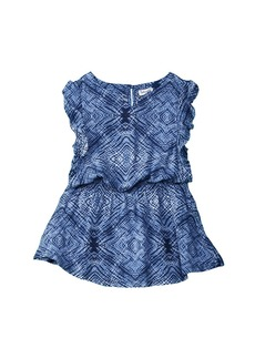 Splendid Voile Dress