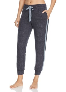 Splendid Weekend Retreat Jogger Pants