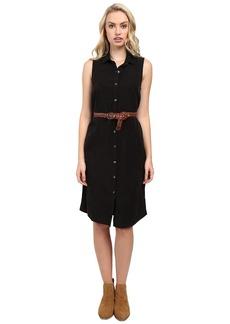 Splendid Wilder Tencel Dress